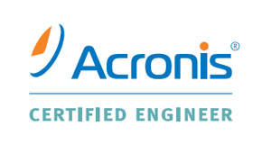 acronis_certified